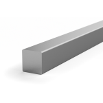 Solid Square Bar