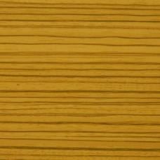 Adhesive Panels