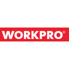 WORKPRO Tools