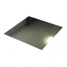 Mosaic Mirror Self-Adhesive Panels, Pack of 3 | 300mm x 300mm