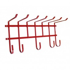 Heavy Duty Coat/Tool Wall Hanger