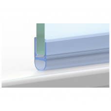 Bath and Shower Screen Seal