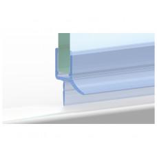 Shower Enclosure Sealing Strip