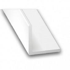 Fibreglass Equal Angle | 20mm x 3mm x 1m