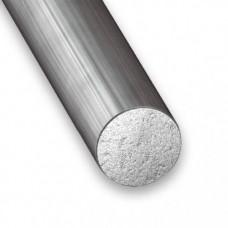 Drawn Steel Bar   8mm x 1m