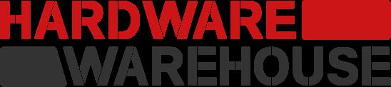 Hardware Warehouse Ltd
